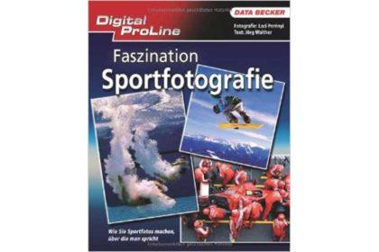 Digital ProLine - Sportfotografie
