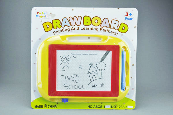 draw board f r kinder ab 3 jahren elektronik haushalt. Black Bedroom Furniture Sets. Home Design Ideas