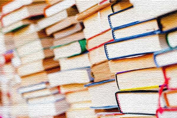 Bastel-Bücher
