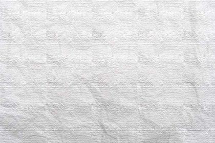 Papier / Notizblöcke / Hefter
