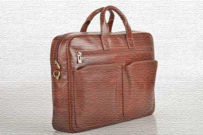 Taschen / Mappen / Koffer