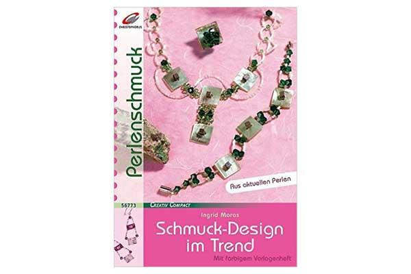 Christophorus: Schmuck-Design im Trend