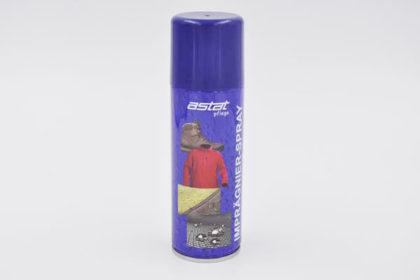 ASTAT Imprägnier-Spray, 200ml