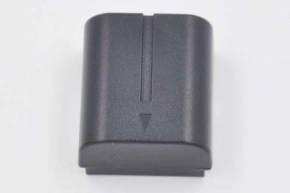 JVC Battery Pack BN-V707u, DC 7.2V, 700mAh