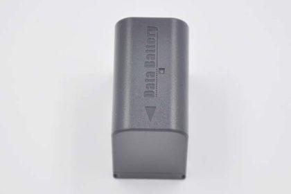 JVC Battery Pack BN-VF823u, DC 7.2V, 2190mAh