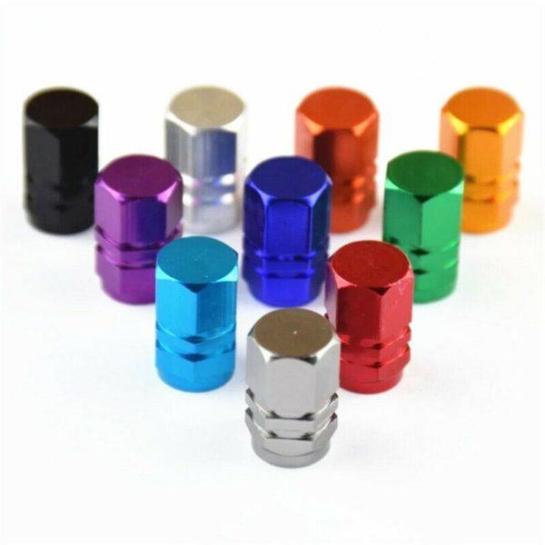 Ventildeckel-aluminium-3