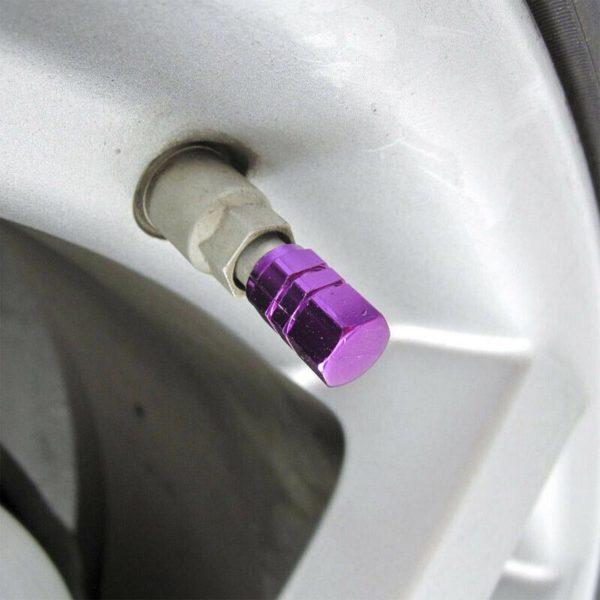 Ventildeckel-aluminium-6