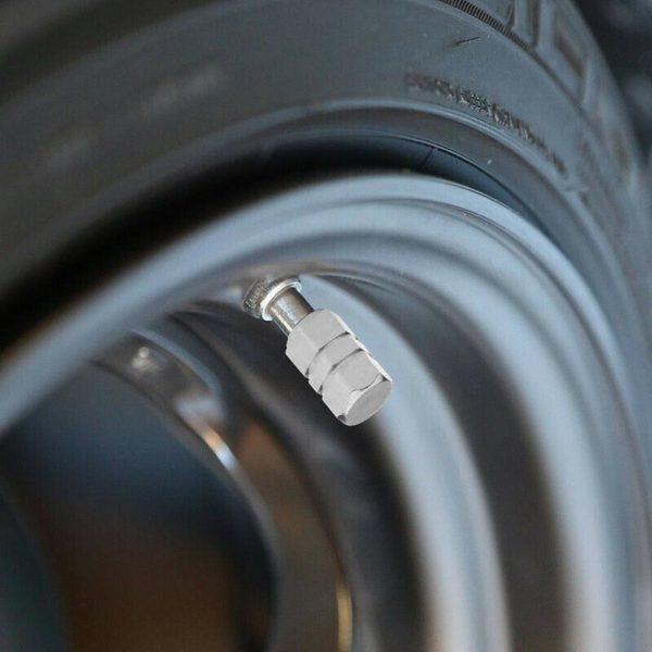 Ventildeckel-aluminium-7